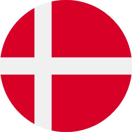 Danmark