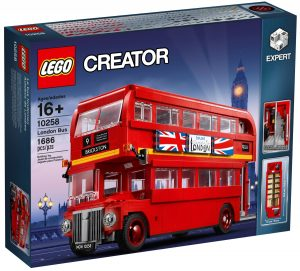 lego 10258 londoni autobusz
