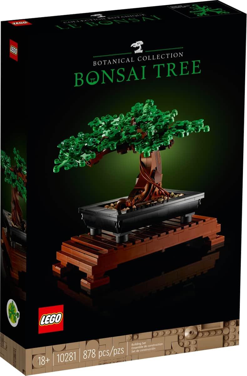 lego 10281 bonsai fa