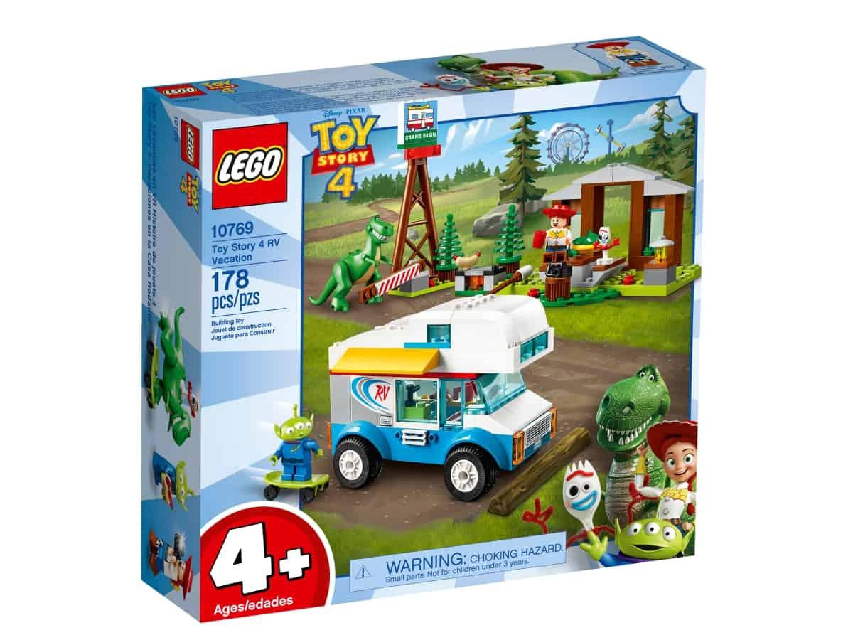 lego 10769 toy story 4 lakoautos vakacio