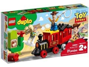 lego 10894 toy story vonat