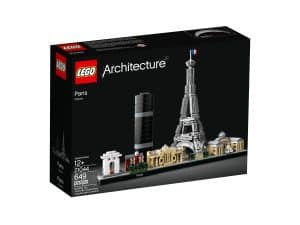 lego 21044 parizs