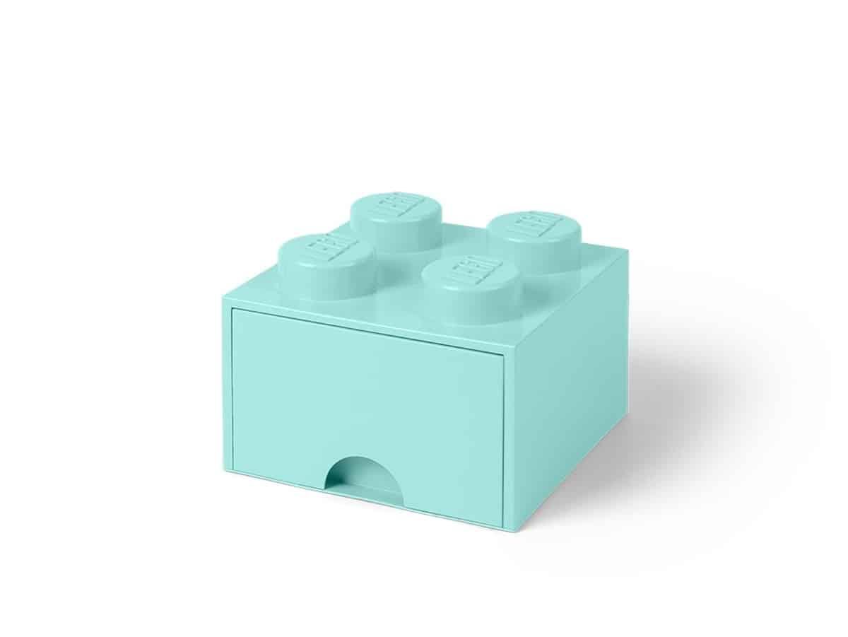 lego 5005714 4 butykos vilagos tengerkek tarolo kockafiok