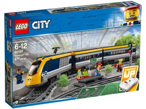 lego 60197 szemelyszallito vonat