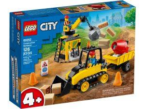 lego 60252 epitoipari buldozer