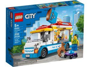 lego 60253 fagylaltos kocsi