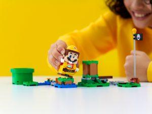 lego 71373 builder mario szuperero csomag