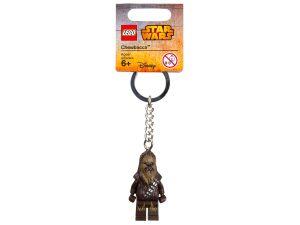 lego 853451 chewbacca 2015 kulcstarto