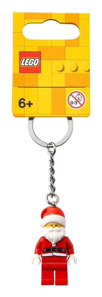 lego 854040 vidam mikulas kulcstarto