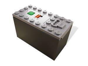 lego 88000 power functions aaa elemtarto doboz