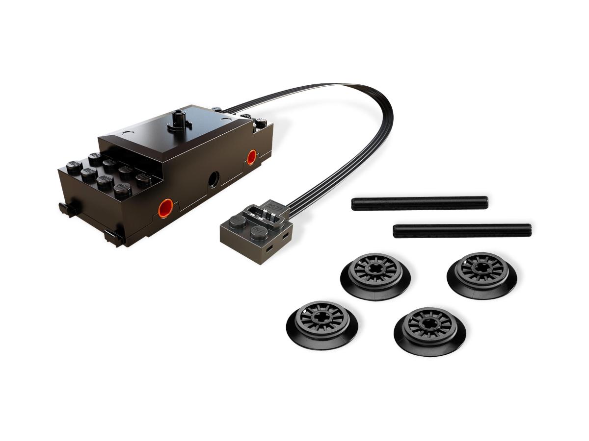 lego 88002 power functions vonatmotor
