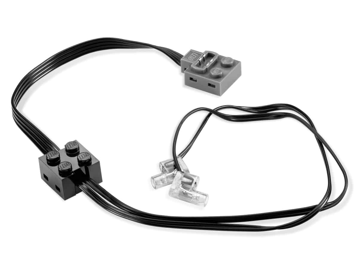 lego 8870 power functions vilagitas