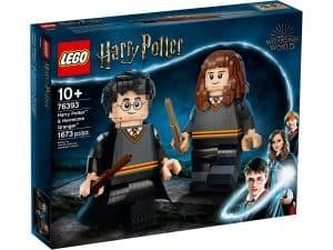lego 76393 harry potter es hermione granger