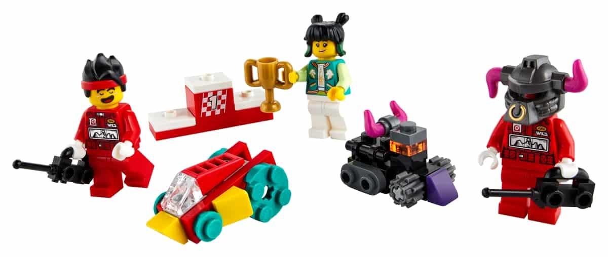 lego 40472 monkie kid rc versenye