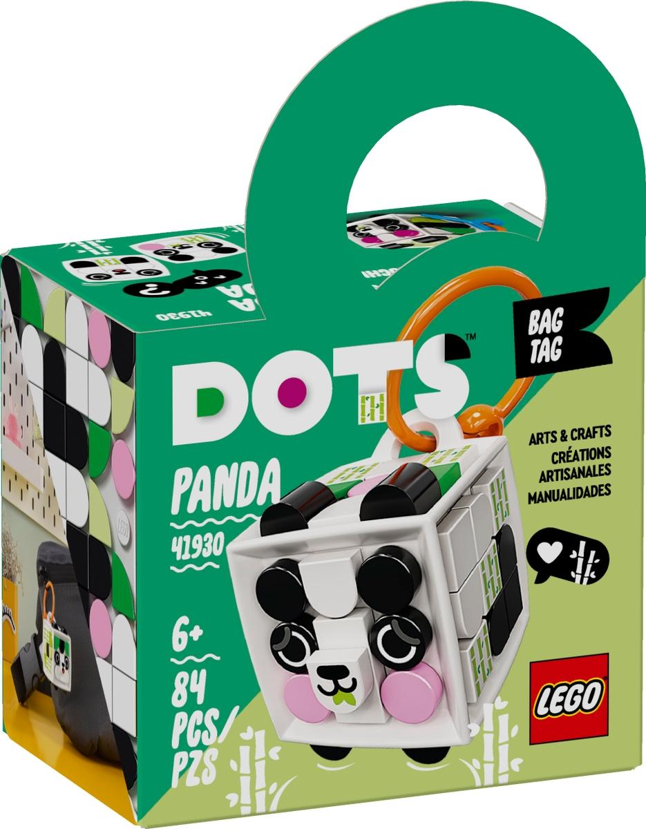 lego 41930 pandas taskadisz