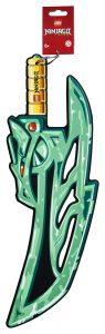 lego 854074 jade penge