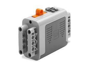 lego 8881 power functions elemtarto doboz