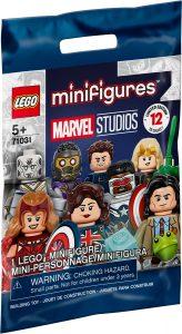 lego 71031 minifigurak marvel studios
