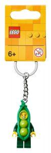 lego 854080 borsohuvely jelmezes lany kulcstarto