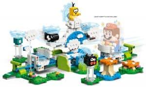 lego 5007061 kreativ csomag